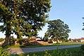 Eichenweg bei Niederpframmern - geo.hlipp.de - 25369.jpg