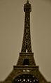 Eiffelturm Modell.JPG
