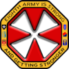 Eighth Army Logo with MSC Logos.png