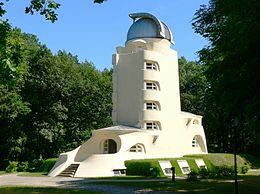 Modern Architecture Wiki expressionist architecture - wikipedia