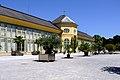 Eisenstadt Orangerie 001.jpg
