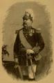 El-Rei D. Luiz - Diário Illustrado (15Out1888).png