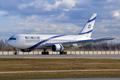 El Al Boeing 767-200ER 4X-EAC KBP 2011-2-9.png