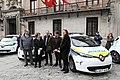 El Ayuntamiento incorpora 78 vehículos eléctricos a su flota 06.jpg