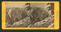 El Capitan, 3300 feet high, from Robert N. Dennis collection of stereoscopic views.png