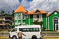 El Centro, Samana 32000, Dominican Republic - panoramio (3).jpg