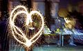 El Corazón de la Navidad (3120117747).jpg