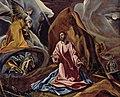El Greco 019.jpg