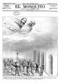 El Mosquito, April 26, 1885 WDL8325.pdf