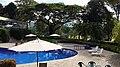 El Salvador - San Martin, Club Salvadoreno Corinto - panoramio (2).jpg