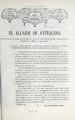 El alcaide de Antequera - drama histórico, original, en tres actos y en verso (IA elalcaidedeanteq00bote 0).pdf