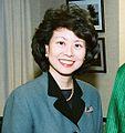Elaine Chao (1).jpg