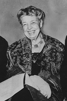 Eleanor Roosevelt in New York City - NARA - 196282 (cropped).jpg