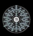 Electron shell 081 thallium.png