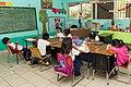 Elementary School in Boquete Panama 11.jpg