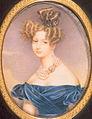 Elena Pavlovna by Kronnovetter (c.1830, Russian museum).jpg