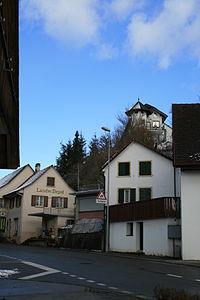 Elfingen Dorf1.jpg