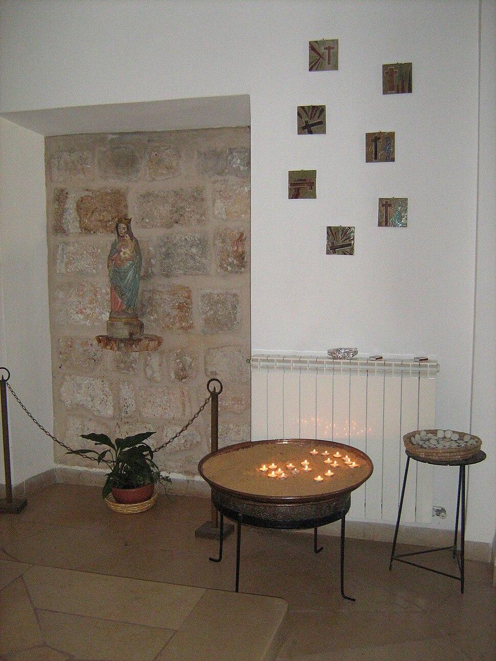 Elias-kirke3
