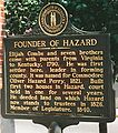 Elijah Combs, Sr - founder of hazard.jpg