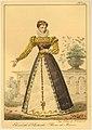 Elisabeth d'Autriche Reine de France (BM 1871,1209.2271).jpg