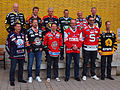 Elitserien coaches 2010.jpg