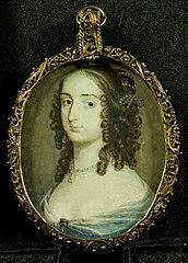 Elizabeth (1618-1680)