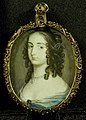 Elizabeth (1618-80) van de Paltz, dochter van Frederik V, koning van Bohemen, bijgenaamd de 'Winterkoning' Rijksmuseum SK-A-4314.jpeg