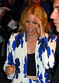 Elizabeth Banks Love and Mercy 06.jpg