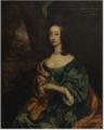 Elizabeth Dering, Lady Darell .PNG