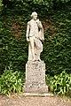 Elizabethan man - geograph.org.uk - 820985.jpg