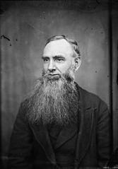 Ellis Owen, Cefn-y-meysydd (1789-1868)