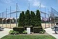 Ellsworth W. Allen Park td (2019-06-28) 089 - Baseball Field.jpg