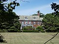 Elmira NY Fassett Rd House 04a.jpg