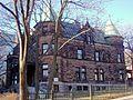 Elspeh Angus and Duncan McIntyre Houses, Montreal 12.jpg