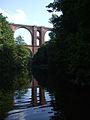 Elstertalbrücke 1.jpg