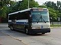 Eltingville Transit Ctr td 11a.jpg