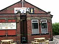 Elton Fold Working Men's Club - geograph.org.uk - 470519.jpg