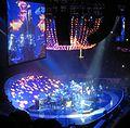 Elton John @ Allstate Arena, Chicago 11-30-2013 (11261263994).jpg