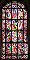 Ely Cathedral window 20080722-13.jpg