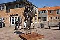Emancipatie in Denemarken (28824600042).jpg