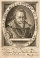 Emanuel van Meteren Historie ppn 051504510 MG 8780 philips guillaume.tif