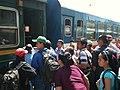Embarking at Nha Trang.jpg