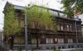 Embassy of Switzerland, Yerevan.png