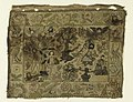 Embroidered Picture (England), 1650–1700 (CH 18489511).jpg