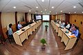 Emdadul Islam - Presentation - Collection Management - VMPME Workshop - NCSM - Kolkata 2015-09-09 3310.JPG