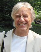 Emil Steinberger -  Bild