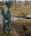 Emin statue.jpg