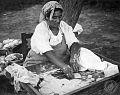 Empanadas tucumanas, 1940.jpg