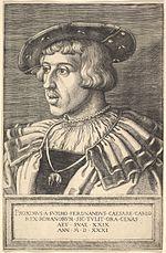 1501 год какой это век коп 4