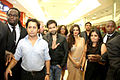 Emraan Hashmi, Esha Gupta at Premiere of 'Jannat 2' at Diera City Centre, Dubai (13).jpg
